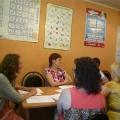 курсы английского с носителем в Екатеринбурге