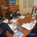 Курсы английского языка в Кировском районе