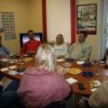 Турецкий клуб