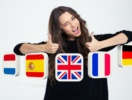 Начните изучать иностранные языки в 2021 году